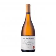 De Martino Tres Volcanes Chardonnay Singles Vineyard