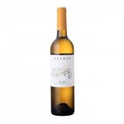 Vinho Branco Abadal Picapoll