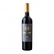 Vinho Tinto Amalaya Gran Corte