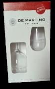 Taça De Martino
