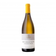 Pierre Meurgey Chardonnay Bourgogne
