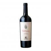 Testimonio Malbec Old Vines
