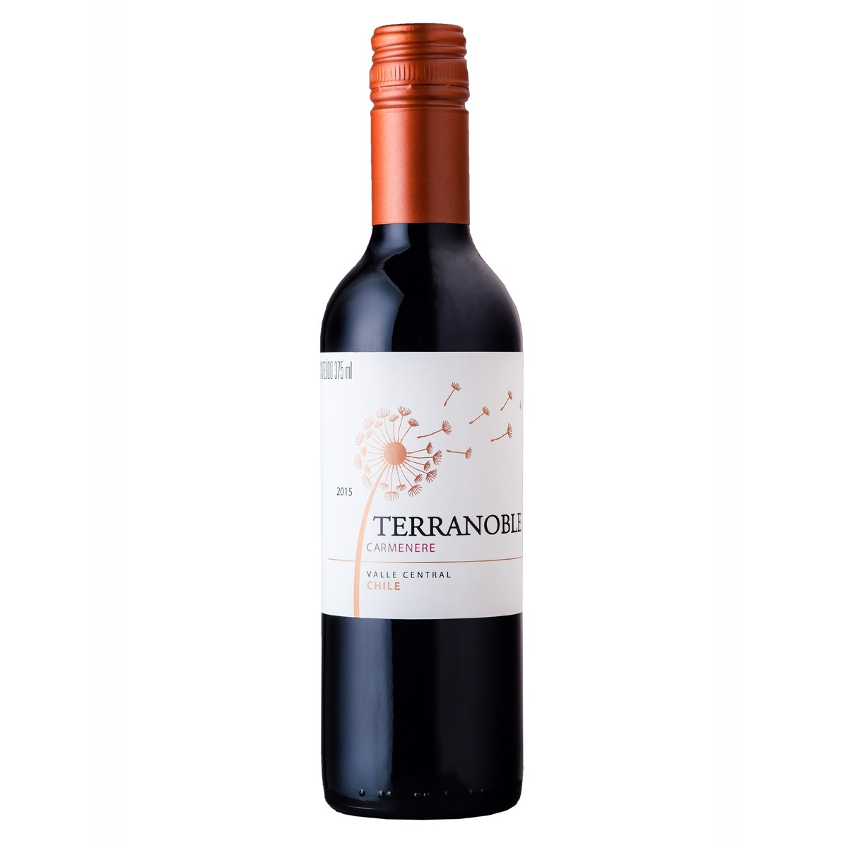 Terranoble Carmenere 375ml