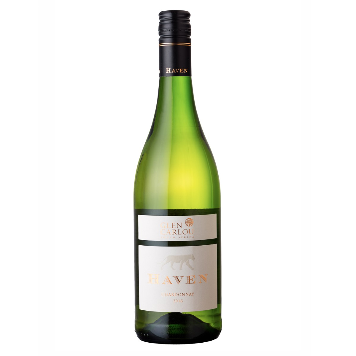Haven Chardonnay