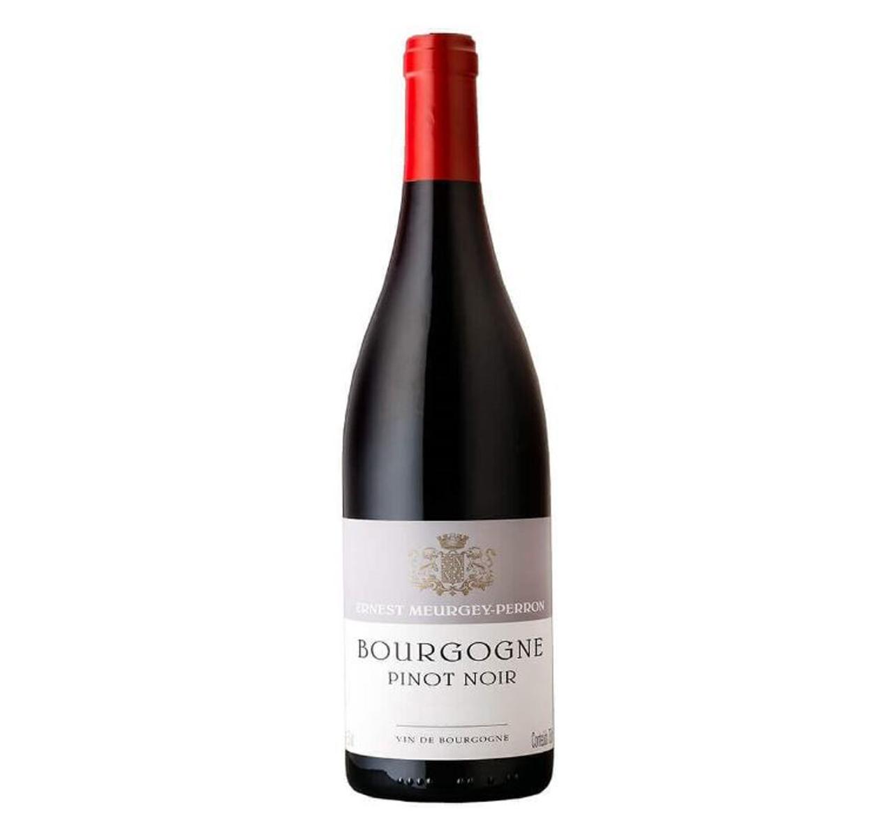 Pinot Noir Bourgogne