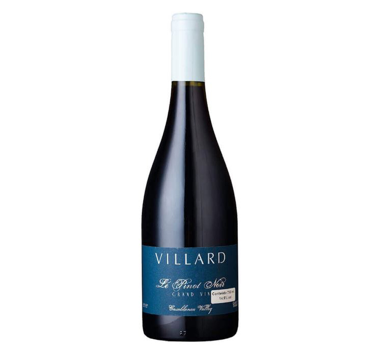 Villard Le Pinot Noir Gran Vin