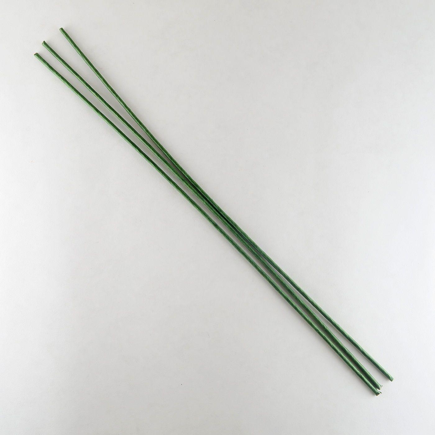 Arame Floral (pacote com 10 arames de 40cm)