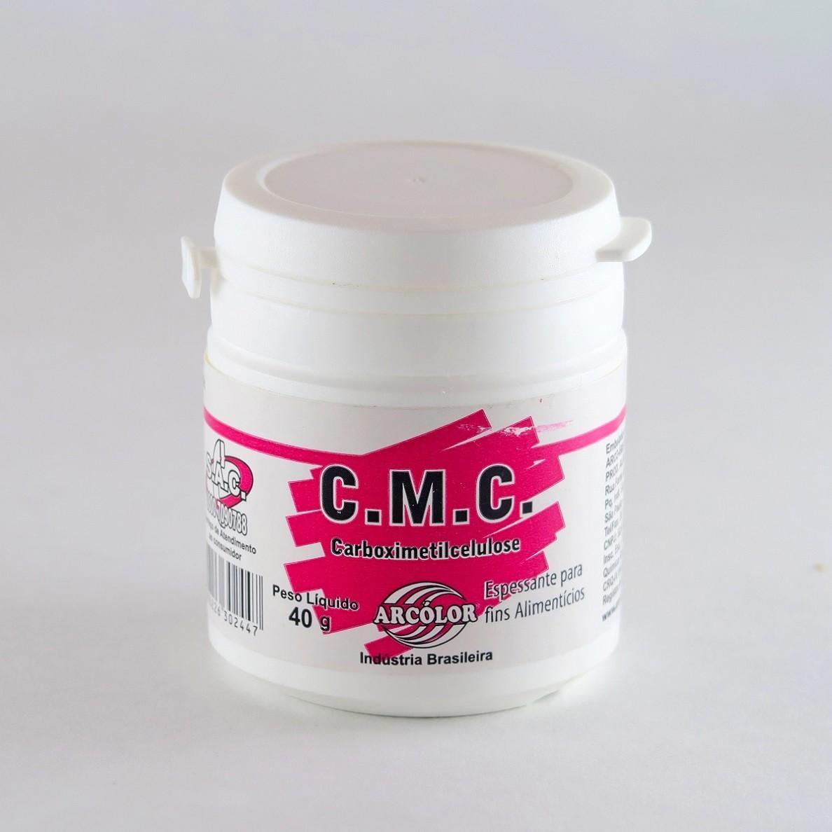 CMC Arcolor