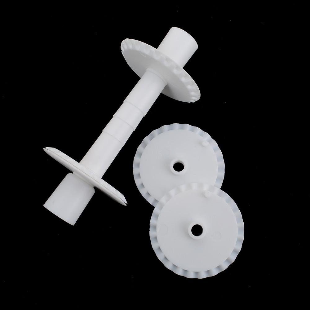Cortador de Tiras 12 peças