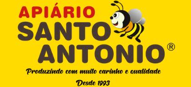 Apiário Santo Antônio