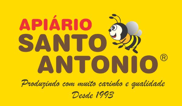 Apiário Santo Antonio