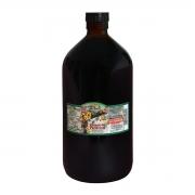Extrato de Própolis 40% 1 litro