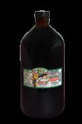 Extrato de Própolis 40% em Solução Alcoólica - 1 litro