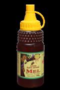 Mel de Flores de Eucalipto - Bisnaga 280g