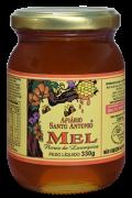 Mel de Flores de Laranjeira - Pote 330g