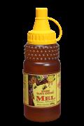 Mel de Flores Silvestres - Bisnaga 280g