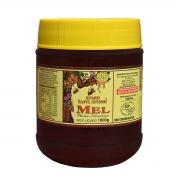 Mel de Flores Silvestres em Pote 1000g