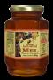 Mel de Flores de Laranjeira Pote 500g