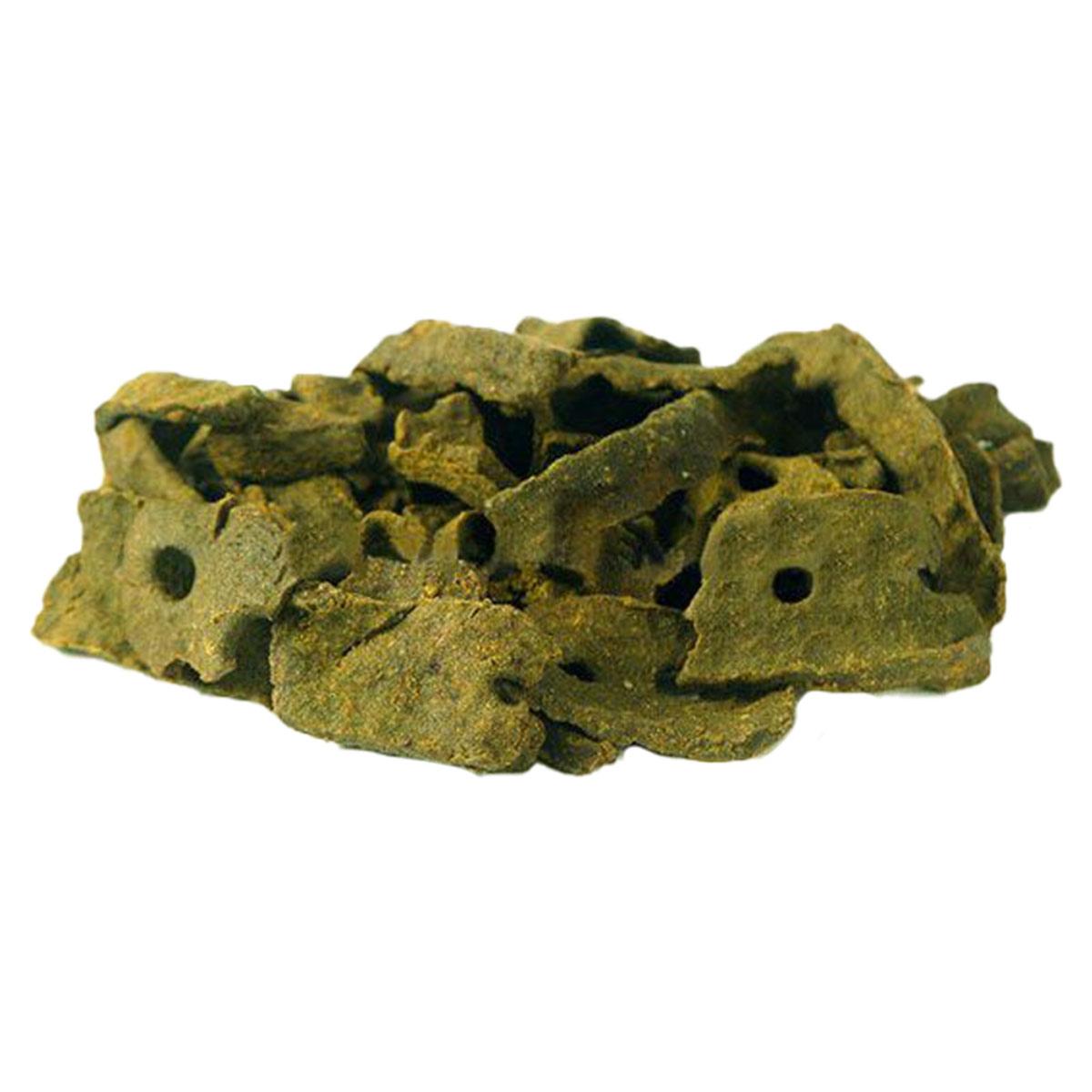 Própolis Verde Bruto 100g