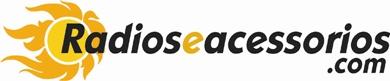 RADIOSEACESSORIOS.COM