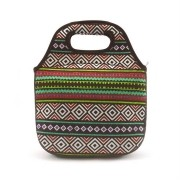 Bolsa / Lancheira Multiuso Light - Folk