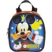 Lancheira Mickey Hey Mickey- Xeryus