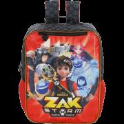 Mochila 16 Zak Storm Adventures - 7772