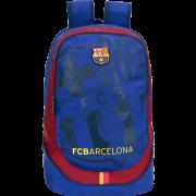 Mochila Barcelona B01 - Xeryus