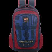 Mochila Barcelona B03 - Xeryus