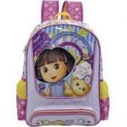 Mochila Dora Teddy Bear