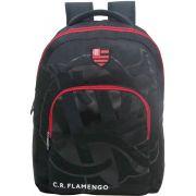 Mochila Flamengo Teen T02-8293