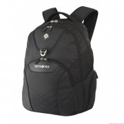 Mochila para Notebook Samsonite Liverpool