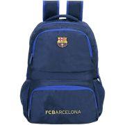 Mochila Barcelona - 8306 Xeryus
