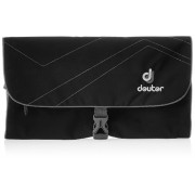 Necessaire Deuter Wash Bag II Preto Deuter