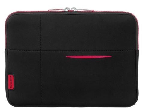 "Capa para Tablet 10.2"" Air Glow Samsonite"
