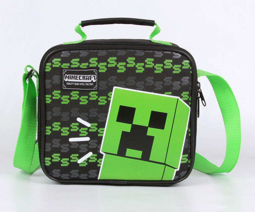 Cooler Minecraft