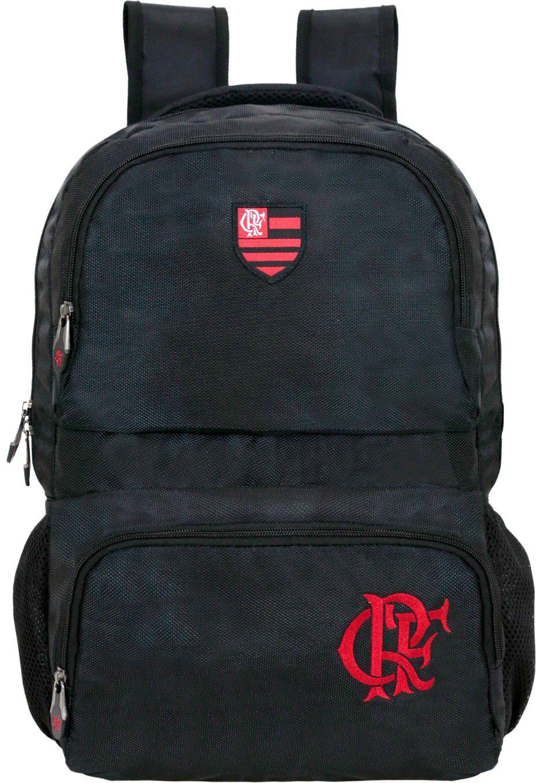 Mochila Flamengo Xeryus - 8289