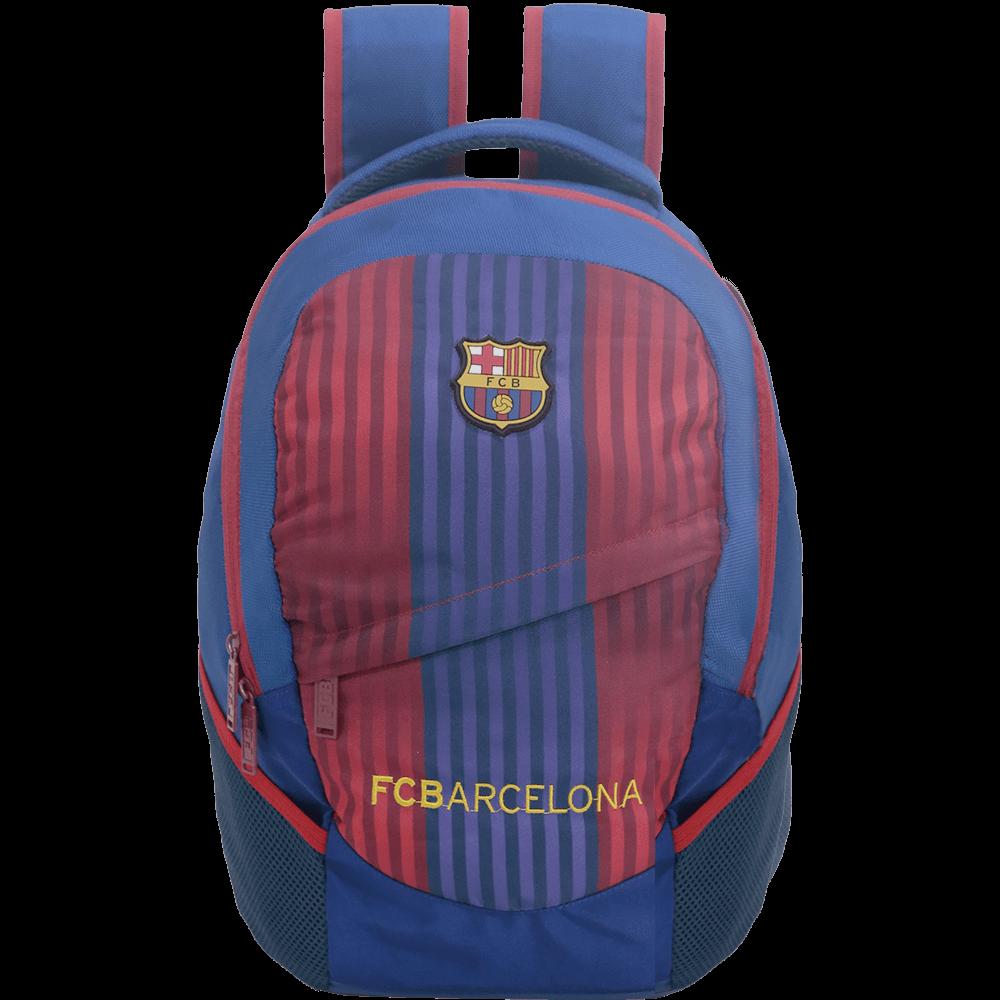 Mochila  Barcelona - 8304 Xeryus