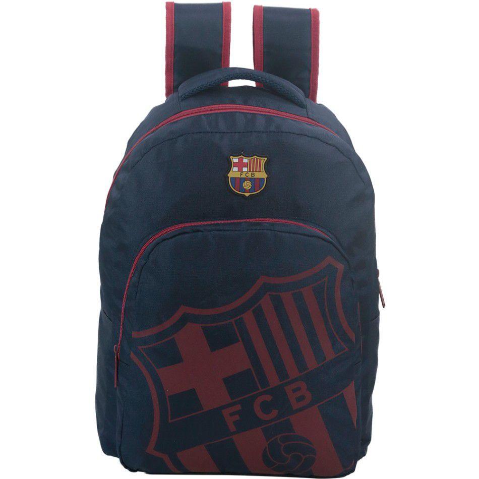 Mochila Teen T03 Barcelona - 8312