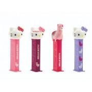 Linha Completa Hello Kitty Lhama