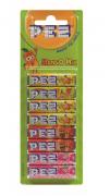 Refil Mango Mix