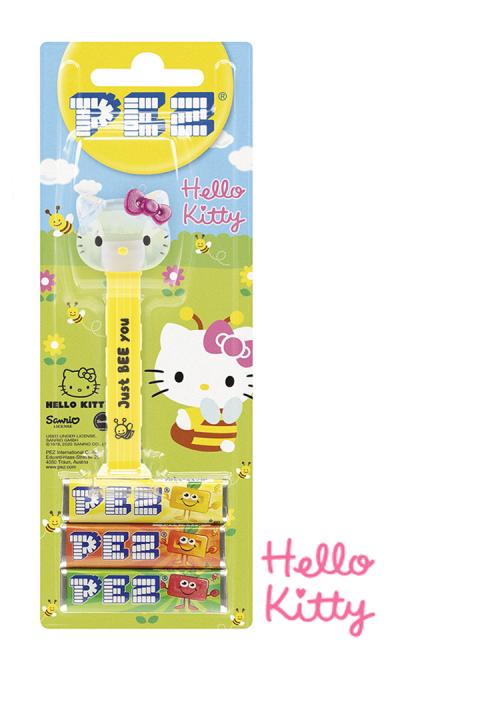 Hello Kitty Bee You