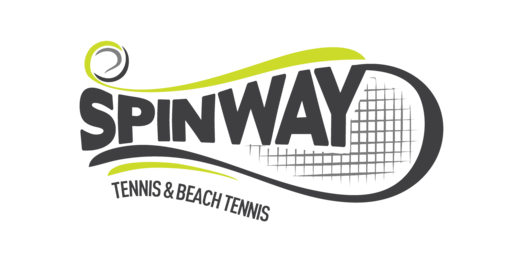 Spinway