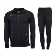 Agasalho Nike Dry Track Suit 2021 Masculino