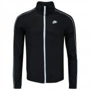 Agasalho Nike Track Suit Woven BSC Masculino
