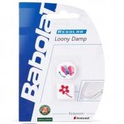 Antivibrador Babolat Loony Damp