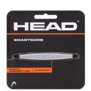 Antivibrador Head Smartsorb Cinza