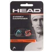 Antivibrador Head Zverev Dampener