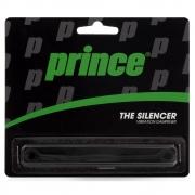 Antivibrador Prince Silencer