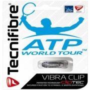 Antivibrador Tecnifibre Vibra Clip ATP